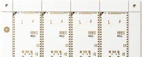 Aluminum Circuit Boards
